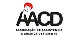 8334 AACD - Leila Navarro - Palestrante Motivacional