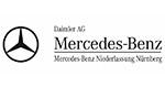 8402-Daimler-Mercedes-Benz.jpg