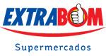 8407 Rede de Supermercados EXTRA Bom - Leila Navarro - Palestrante Motivacional