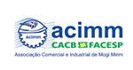 8516 Associacao Comercial Mogi Mirim - Leila Navarro - Palestrante Motivacional