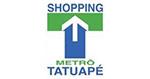 9231 Shopping Tatuape - Leila Navarro - Palestrante Motivacional