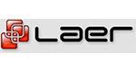 9250 laer - Leila Navarro - Palestrante Motivacional