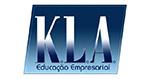 9697 KLA - Leila Navarro - Palestrante Motivacional