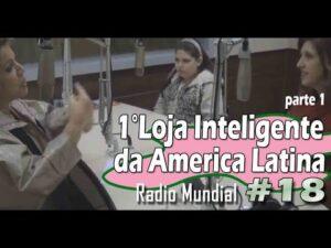 entrevistadetelevisao - Leila Navarro - Palestrante Motivacional