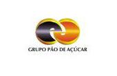 grupopaodeacucar - Leila Navarro - Palestrante Motivacional