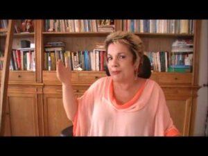 leilanomundo - Leila Navarro - Palestrante Motivacional