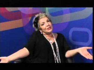 leilaprogramasdeinternet - Leila Navarro - Palestrante Motivacional