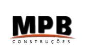 mpbconstrucoes - Leila Navarro - Palestrante Motivacional