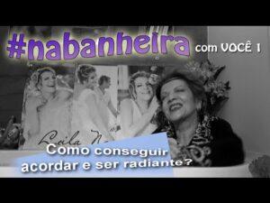 nabanheira - Leila Navarro - Palestrante Motivacional