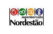 nordestao - Leila Navarro - Palestrante Motivacional