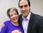 pablo martin 1 - Leila Navarro - Palestrante Motivacional