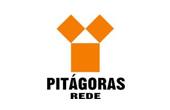 pitagoras.jpg