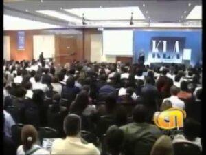 semanaglobaldoempreendedorismo - Leila Navarro - Palestrante Motivacional