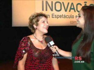 vendas - Leila Navarro - Palestrante Motivacional
