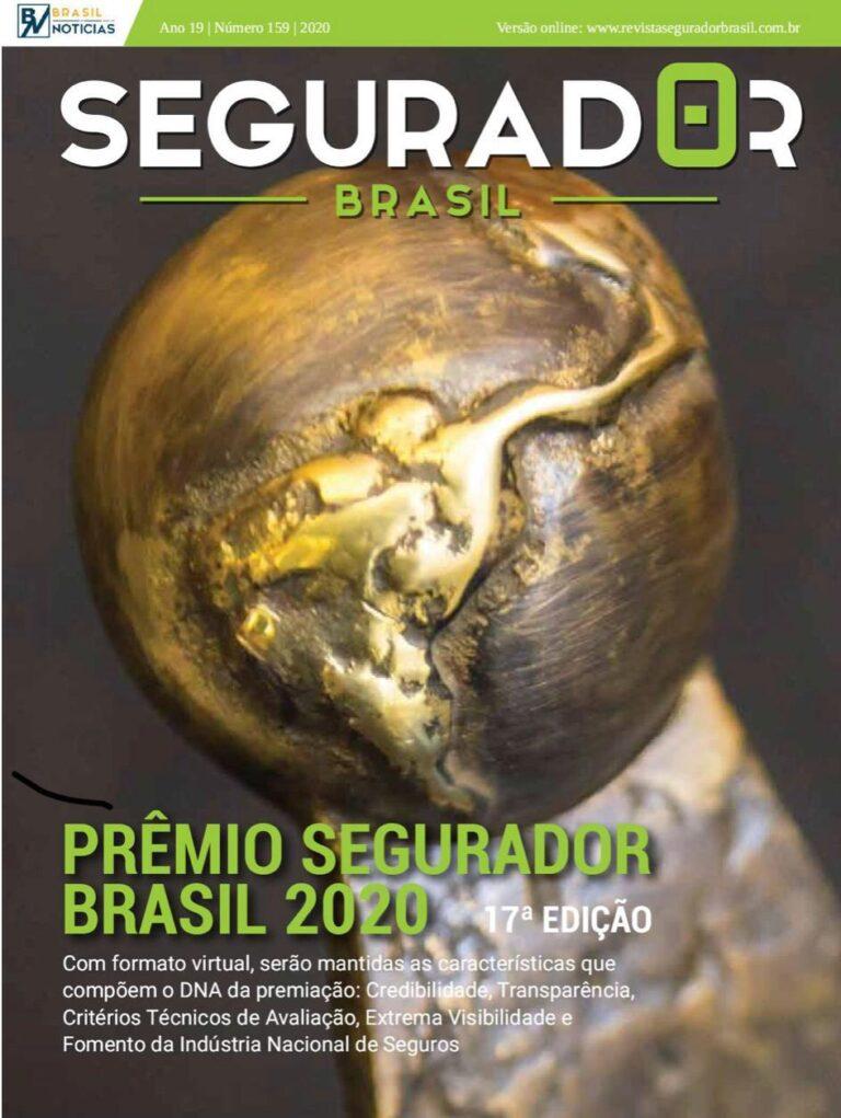 segurador brasil