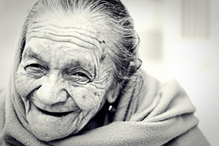 woman gafe7ca8ec 1920 - Leila Navarro - Palestrante Motivacional