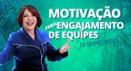 motivacao-engajamento-equipe