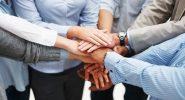 lideranca-e-integracao-de-equipes