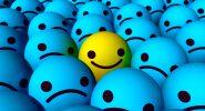 talento-para-ser-feliz